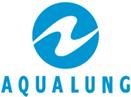 Aqualang