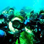 Vouvi Reef